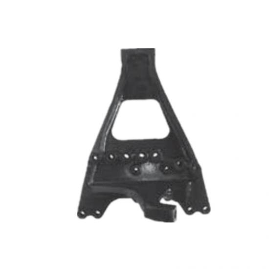 bracket-short type-Left 9423252609