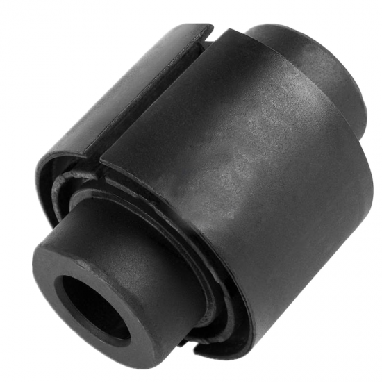 Bushing reaction rod 0003310017