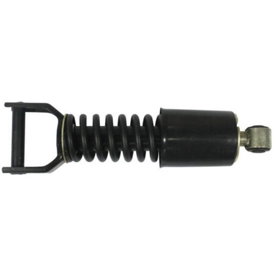 Cabin shock absorber 9438901319
