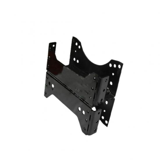 Chassis interface chassis 3953120124