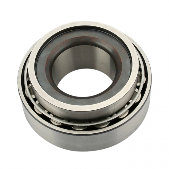 Tapered roller bearing 0139814305