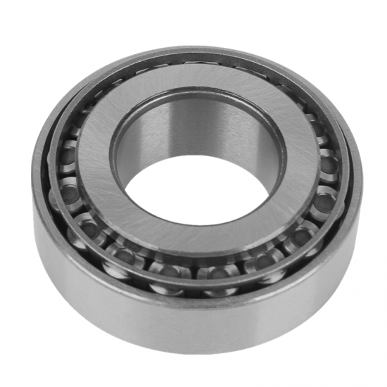 Tapered roller bearing 0019816505