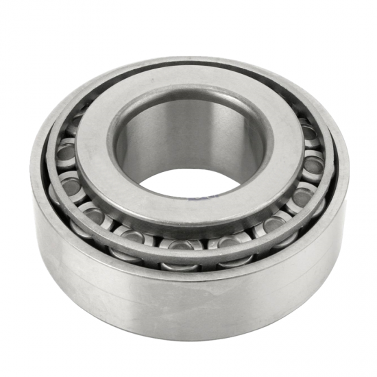 Tapered roller bearing 0069819905
