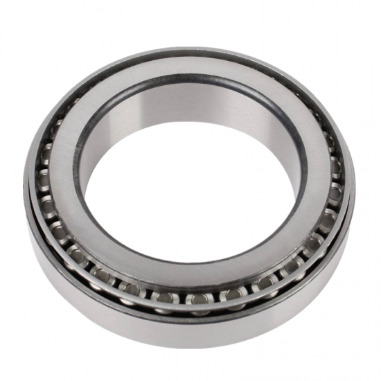 Tapered roller bearing 0039818605
