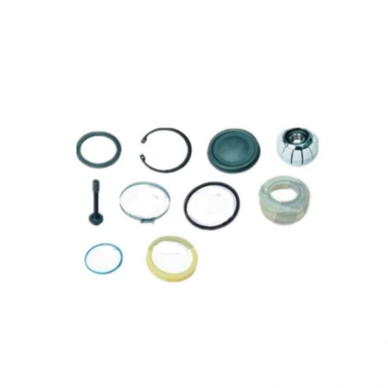 V stay Rod repair kit 271188