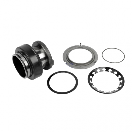 Release bearing 0022509915