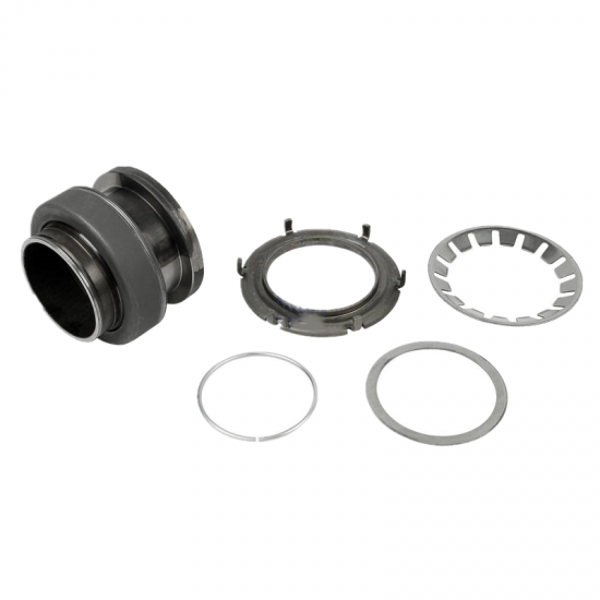 Release bearing 0022504315