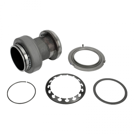 Release bearing 0022509815