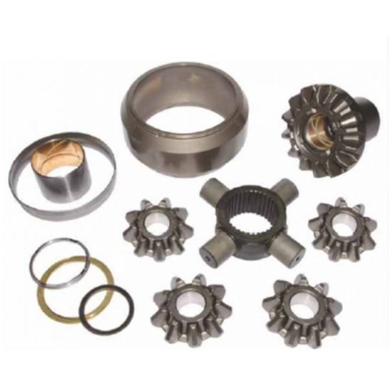RS DIFFERENTIAL GEAR 0003508623