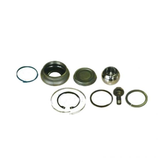 V stay Rod repair kit 3093544