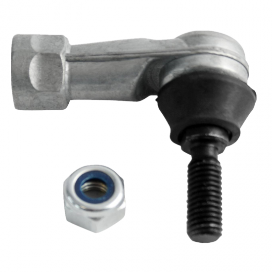 Ball joint 0002686389
