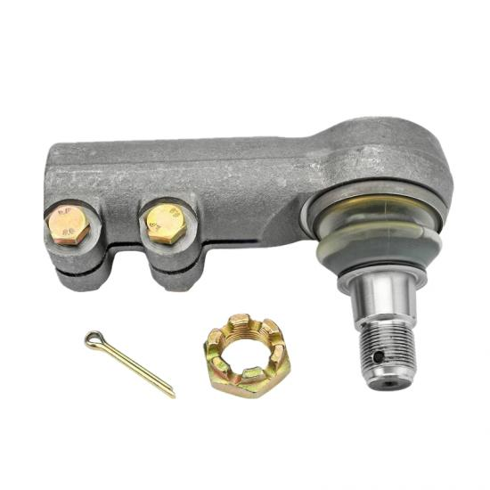 Ball joint right hand thread 1524385