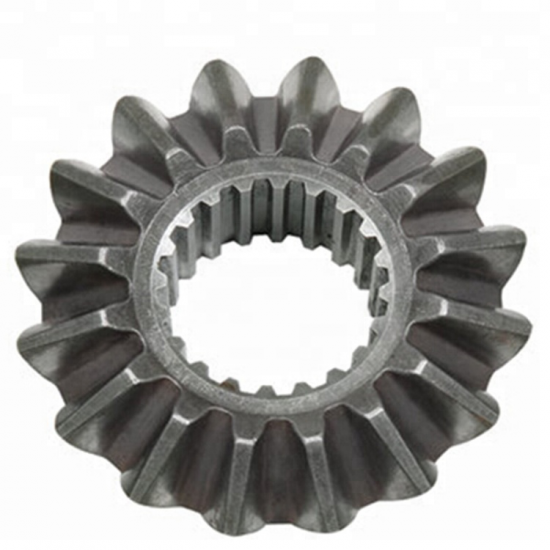 Differential Small Side Gears MC831899