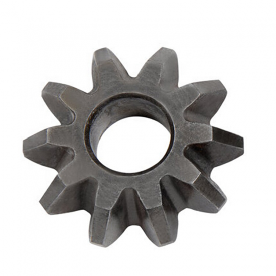 PS100 truck transmission gearbox gears pinion gear MC830389