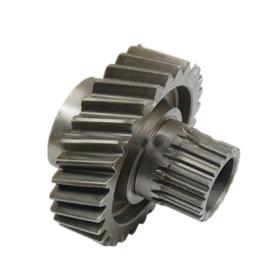 Transmission Parts Drive Gear MC806935