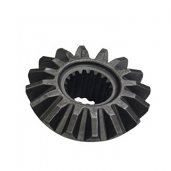 Differential Side Gears MB308115