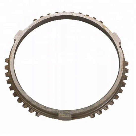 Synchronizer Ring Gear ME661457