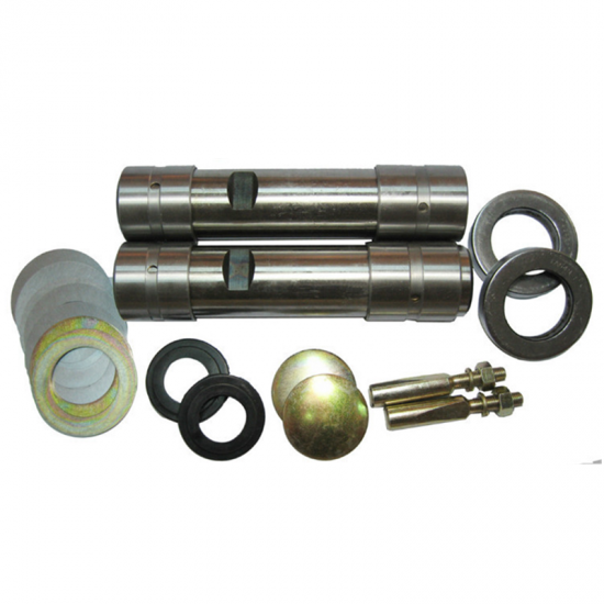 King Pin Kit KP521/1100124101