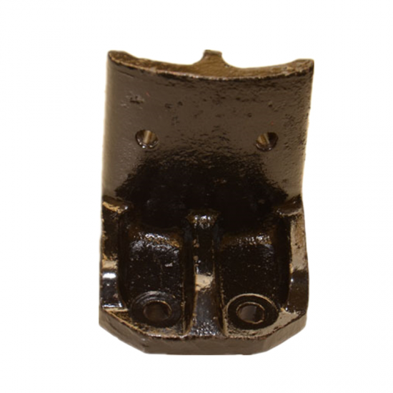 Helper Spring Bracket 55210C2800