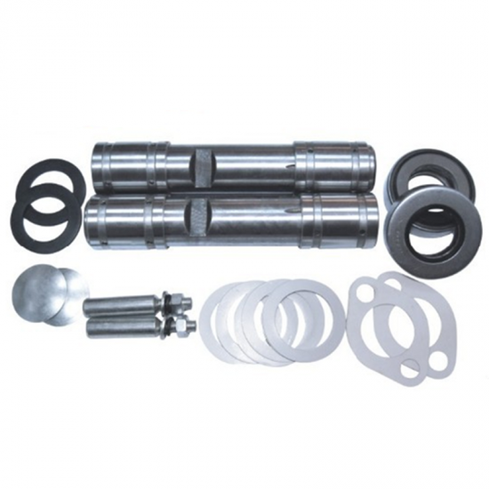 King Pin Kit KP315/9953660304