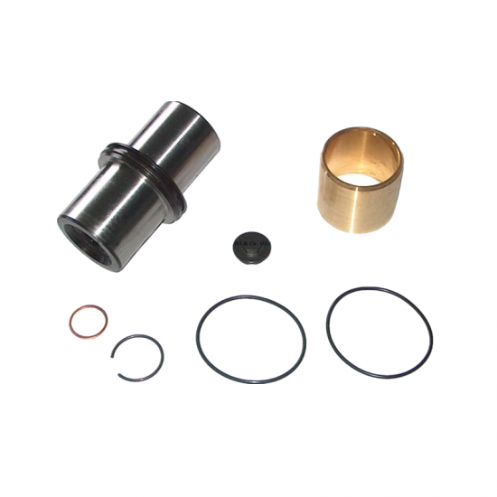 King Pin Kit 6253300219/6253320106