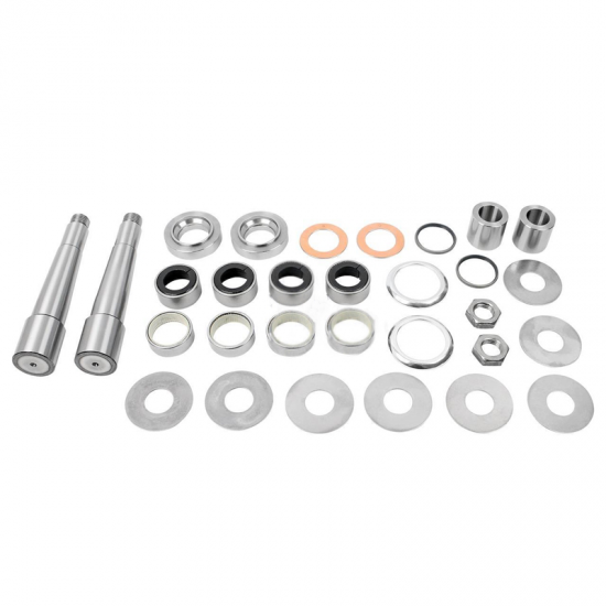 King pin kit double kit 0683499/683499