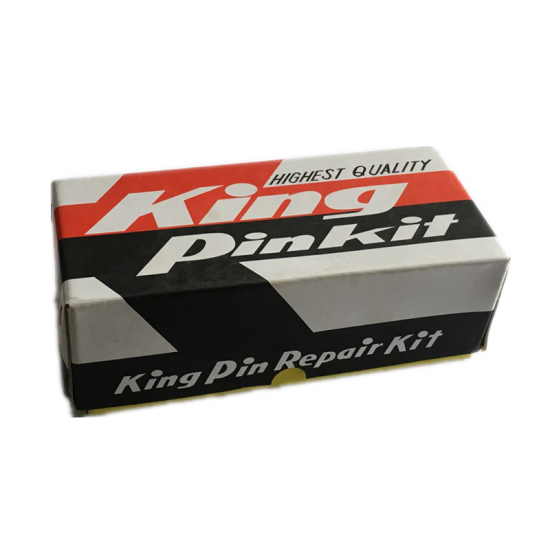 King Pin Kit 3915850033