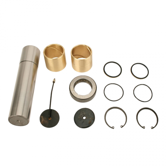 King Pin Kit 3895860033/3913300019/3915860033