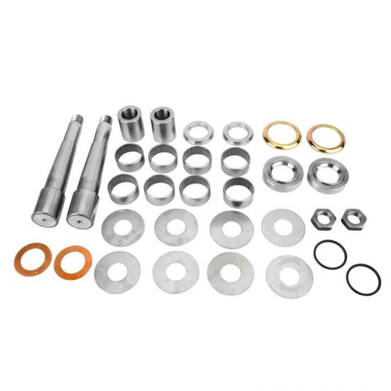 King Pin Kit Double Kit 0681706/681706
