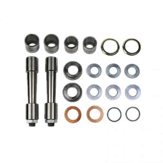 King pin kit 0681621