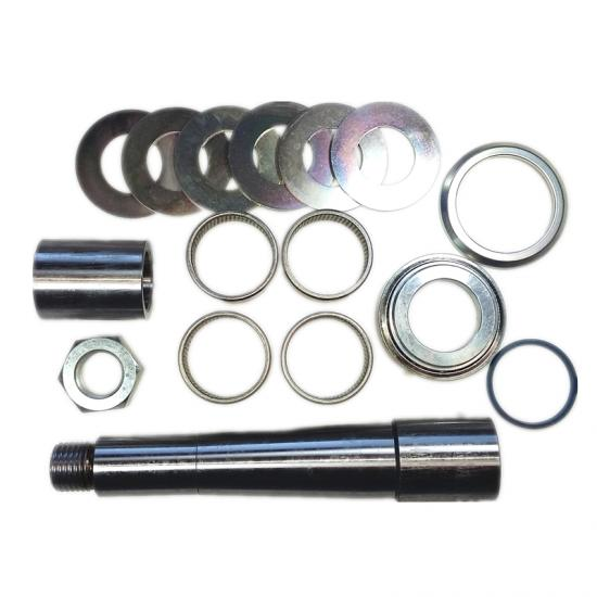 King pin kit 0683405