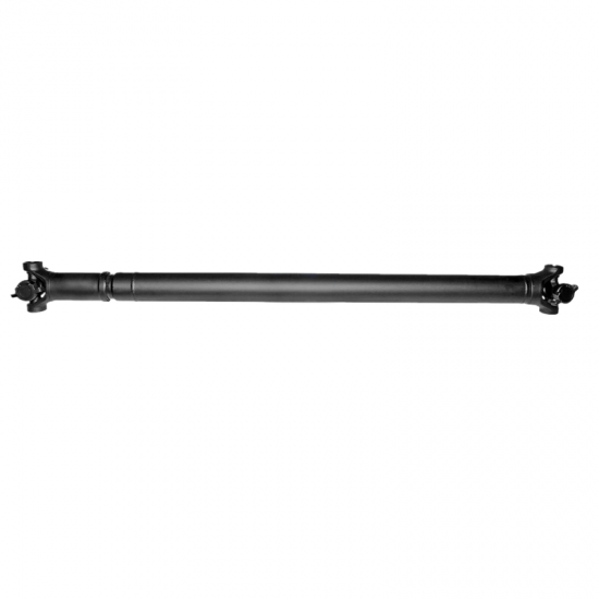 Propeller Shaft 81393256172