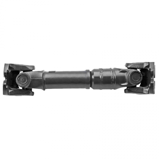 Propeller Shaft 1275282