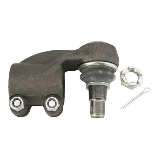 Ball joint right hand thread 606923