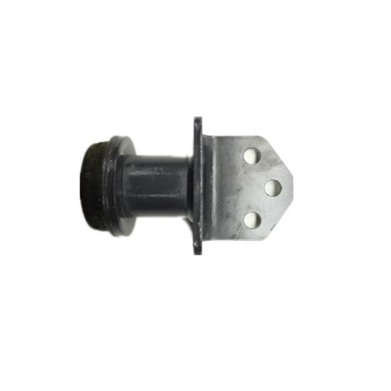 STOP BLOCK WITH MOUNTING BRACKET 1950244/1950245
