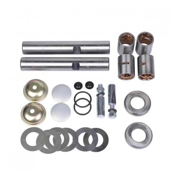 King Pin Kit KP526/MB294037