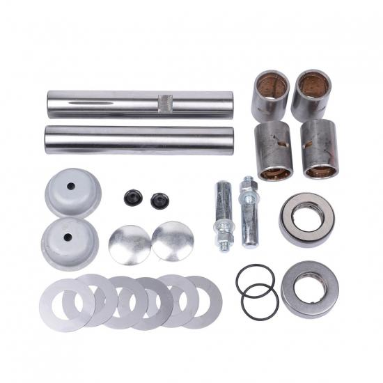 King Pin Kit KP522/MB025128