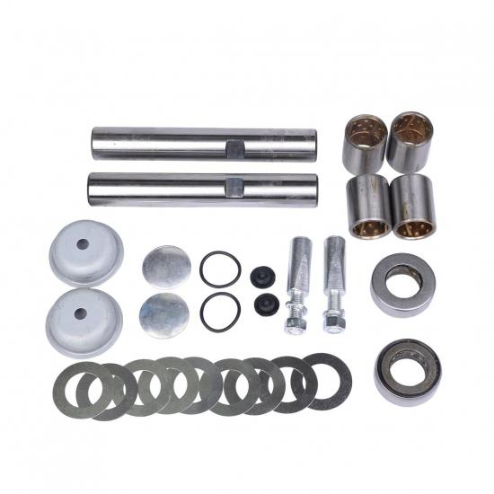 King Pin Kit KP527/MB290438