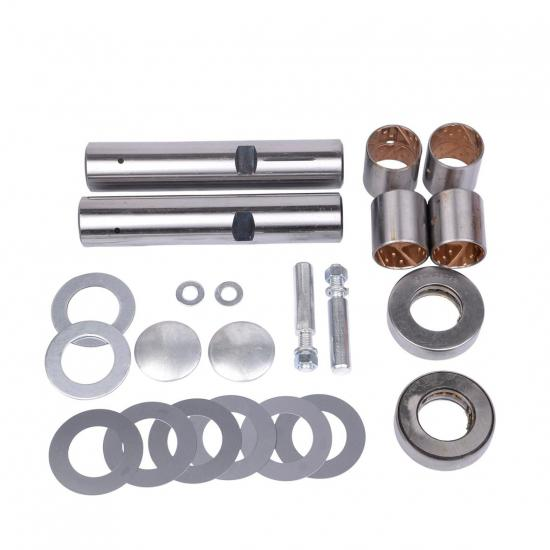 King Pin Kit KP316/040432003