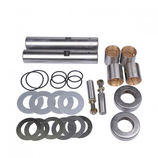 King Pin Kit KP415/0443155051