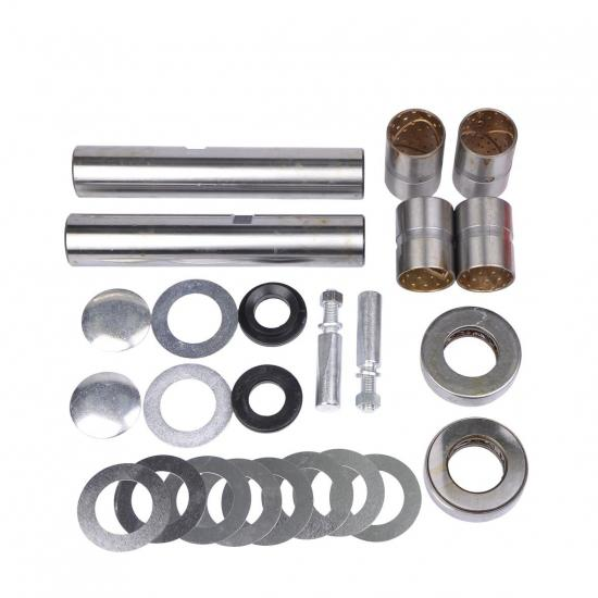 King Pin Kit KP529/MC999187