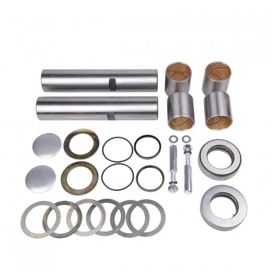 King Pin Kit KP322/040432039