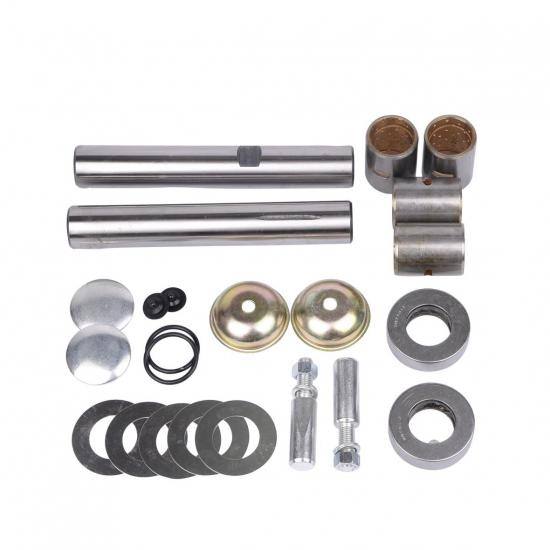 King Pin Kit KP524/MB025267