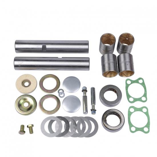 King Pin Kit KP215/9855826160