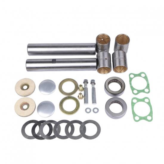 King Pin Kit KP218/9885115050