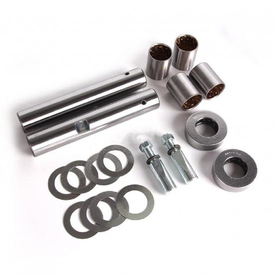 King Pin Kit KP706/0443187303