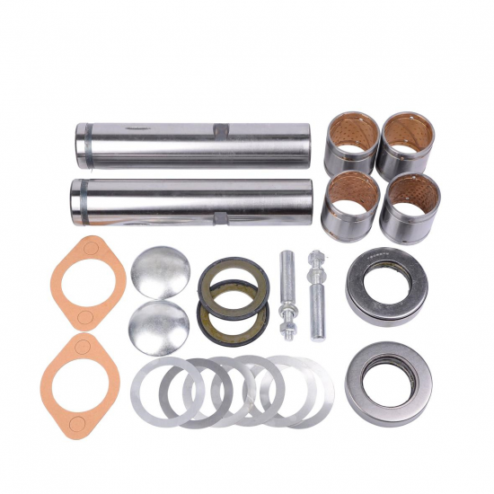 King Pin Kit KP317/040432002