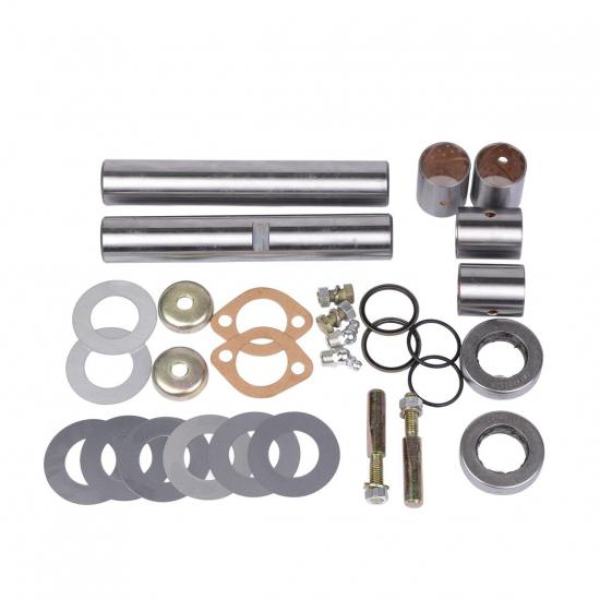 King Pin Kit KP147/4002230T25