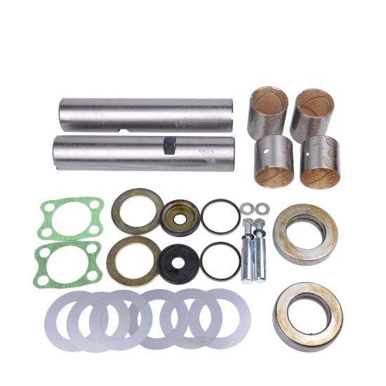 King Pin Kit KP150/4002591427