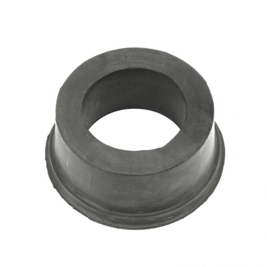 Stabilizer Bushing 3173331164S3/3173330964S3